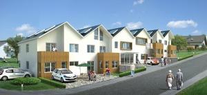 multi-family-home-1026481_640