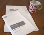 Yhtiökokous ja tilinpäätös