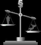 Oikeus ja kohtuus